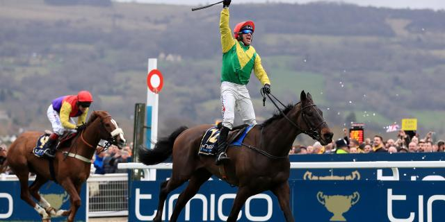 Sizing John picture