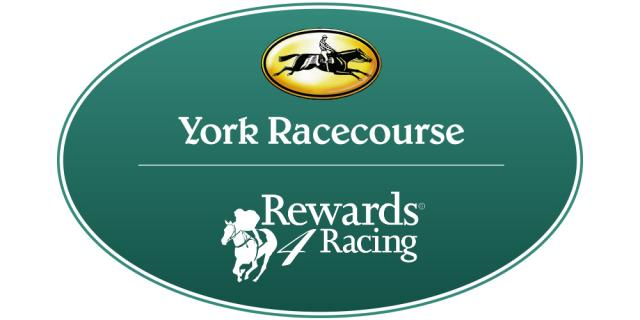 York Racecourse Logo 2
