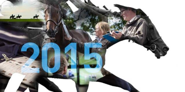 bha annual report image